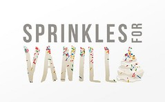Sprinkles for Vanilla Mod (MinhStyle) Tags: game video games gaming online minecraft