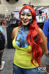 SDCC 2016 COSPLAY (radtoyreview) Tags: cosplay sexycosplay sdcc sdcc2016 marvel dc walkingdead wonderwoman deadpool batman superman harleyquinn cammy sandiego sandiegocomicconvention comics movies