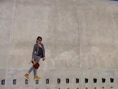 IMG_20160414_183943 (Baliboa) Tags: baliboa collaborative racquet game beach bat smashball tennis badminton squash paddleball tennis frescobol paletas matkot pickleball outdoor playground play anywhere beach urban nature exercise sport fun healthy social moving handmade art craft wood woodcraft limited edition made france marseille france