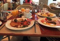 Cafe Kranzler (7) (niketalamichhane) Tags: kempinski hotel sea beach ajman uae summer fun