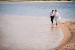 6 (DavydchukNikolay) Tags:             weddingphotographer wedding bestwedding weddingphoto ride bride love lovestory weddingukraine happymoments