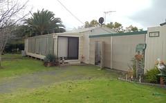 53-55 Cadell Street, Tooleybuc NSW