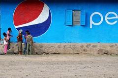 20160110_052 (claudio6411) Tags: africa etiopia afar mercati dancalia popoli etnie people bambino baby volti face