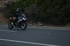 IMG_6509 (OneStyle99) Tags: bike pv verdes palos bero abraam