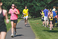 SamAllard_SOAP_230716097 (Sam Allard Photography) Tags: stratford upon avon parkrun park run suaparkrun230716