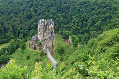 Burg Eltz - 2016 - 007_Web (berni.radke) Tags: burg eltz eifel rheinlandpfalz elzbach elz burgeltz castle chteau