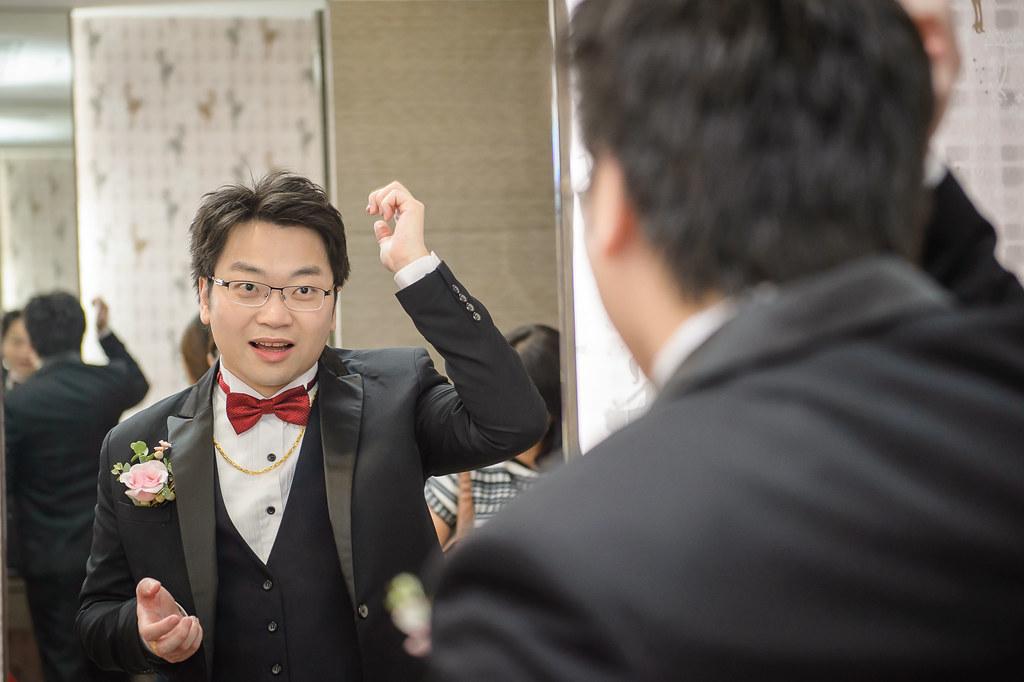 三好國際酒店 三好婚攝 三好國際酒店婚攝 Sun Hao International Hotel 婚攝 優質婚攝 婚攝推薦 台北婚攝 台北婚攝推薦 北部婚攝推薦 台中婚攝 台中婚攝推薦 中部婚攝1 (44)