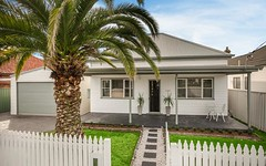 196 Rothery Street, Bellambi NSW
