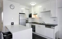 43/360 Kingsway, Caringbah NSW