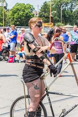 Imperator Furiosa (Eridony (Instagram: eridony_prime)) Tags: columbus franklincounty ohio victorianvillage parade doodahparade