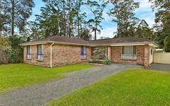 87 Yarram Road, Bensville NSW