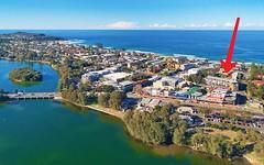 2/2 Lagoon Street, Narrabeen NSW