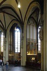 Hertogenbosch018 (Roman72) Tags: hertogenbosch sint jan johanneskathedrale kathedrale kirche curch gotik niederlande gothic gotisch