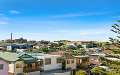 7/35-39 Brighton Boulevard, Bondi Beach NSW
