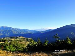 DAO-86920 (Chen Liang Dao  hyperphoto) Tags:   taiwan
