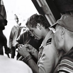 CNV00001 (AndyC1977) Tags: belarus minsk ccp chernobylchildrensproject europe summer 2016 august volunteer sunshine travel autistic autism disabled disability child children happy youngperson youngpeople youngadult teenager smile play fun help helping portrait black white film analogue filmportrait blackandwhite ilford ilfordxp2 xp2 mediumformat filmcamera voitlander voitlanderbessaiii chernobyl chernobyl30 radiation radioactive radioactivity moody moodyportrait light naturallight naturallightportrait noflash xp2super xp2s ilfordxp2super