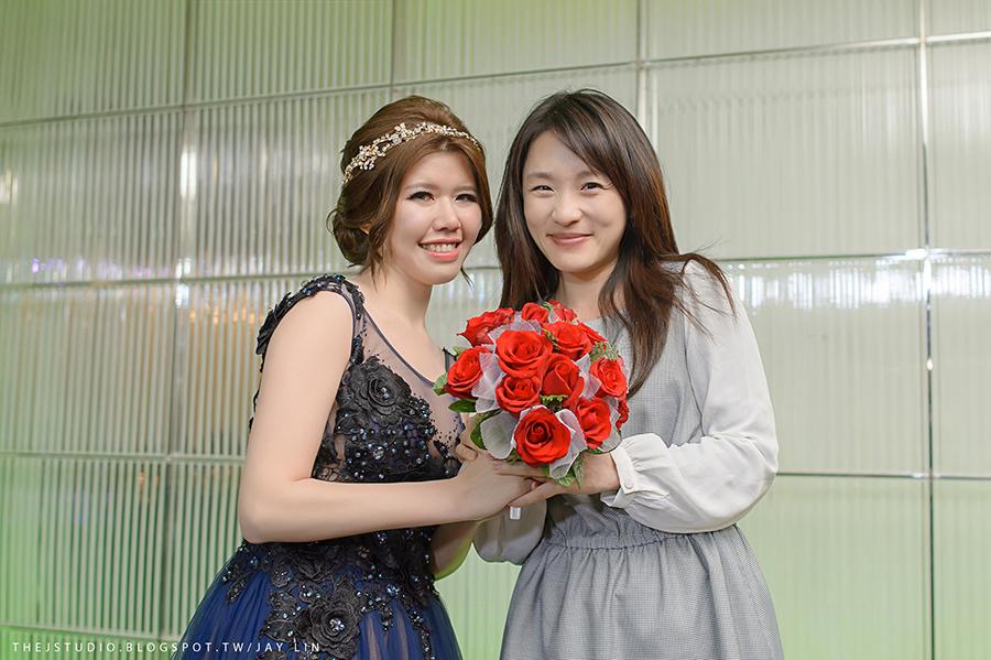 婚攝 內湖水源會館 婚禮紀錄 婚禮攝影 推薦婚攝  JSTUDIO_0150