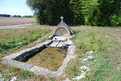 DSC_0918 (guyfogwill) Tags: guyfogwill france lavoir fontaine morbihan guy bretagne 2016 guidel brittany fra