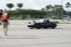 Roadster (Find The Apex) Tags: nolamotorsportspark nodrft drifting drift cars automotive automotivephotography mazdamx5miata mazdamiata eunosroadster mazdaroadster