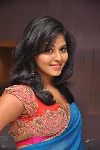 Tamil hot sexy pics