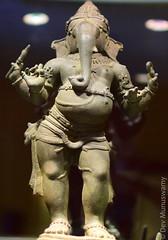Bronze Museum (devmunuswamy) Tags: art museum bronze nikon indoor sculptures 2015 35mmf18 museumartgallery nikon35f18 nikond3300 devmunuswamy