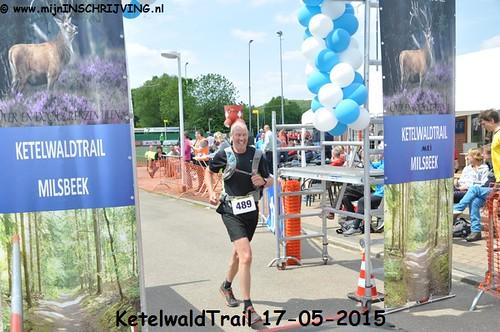 Ketelwaldtrail_17_05_2015_0386