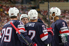 "IIHF WC15 BM Czech Republic vs. USA 17.05.2015 030.jpg • <a style=""font-size:0.8em;"" href=""http://www.flickr.com/photos/64442770@N03/17803029576/"" target=""_blank"">View on Flickr</a>"