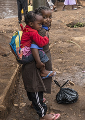 _Y1A1203 (Ninara) Tags: poverty kenya nairobi kibera slum