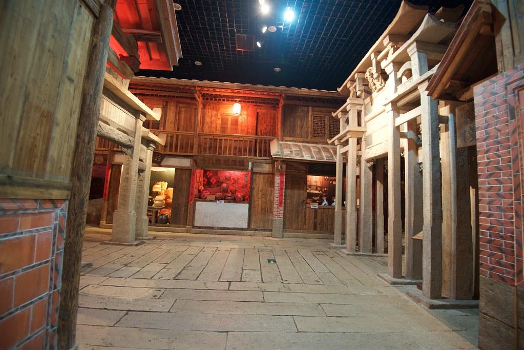 Quanzhou