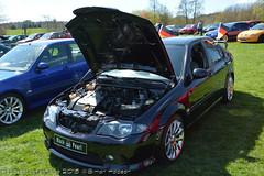 Pride of Longbridge 2015 - (Si 558) Tags: austin rover pride british leyland britishleyland bl 2015 longbridge prideoflongbridge
