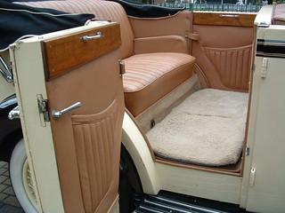 16LOR-Rolls_Royce-06