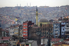 D3B_1401_copy copy (tsomakoskostas) Tags: turkey landscape europe istanbul l 2010 balkan nikon70200mmvr nikond3
