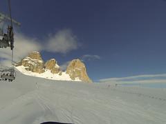 2014-03-06 11-01-16 (o.hollfelder1) Tags: italien ita campitellodifassa trentinoaltoadige fossel