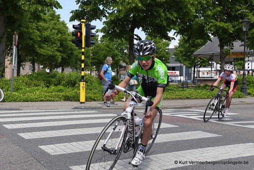PK Aspiranten Meerhout 2015 (346)