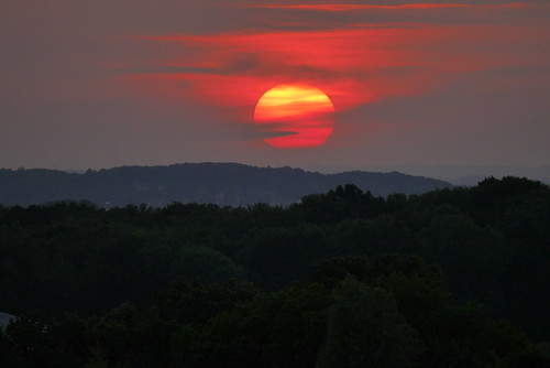 P1580223 sunset