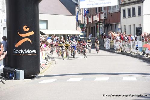 PK Aspiranten Meerhout 2015 (161)