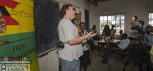 "Chilaweni school Blantye Malawi • <a style=""font-size:0.8em;"" href=""http://www.flickr.com/photos/132148455@N06/18575721231/"" target=""_blank"">View on Flickr</a>"
