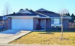 5 Claret Ash Drive, Guyra NSW