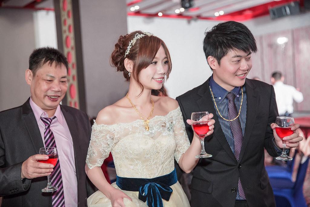 055新竹彭園婚宴會館婚攝