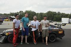 _JIM2372_3153 (Autobahn Country Club) Tags: autobahn autobahncc autobahncountryclub racetrack racing 24lemons lemons