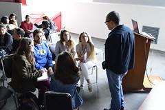 _DSC0135 (LCI Bogotá) Tags: lci lasallecollegelcibogota lcibogota lasalle latinoamerica lasallecollege la bogota bogotá gestion de industrias creativas gic programa carrera estudios innovador emprendedor negocios