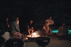 DSC03122.jpg (gbrldz) Tags: fire california zeiss sony a7rii grilling bonfire 55mm