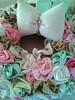 Porta Maternidade Flores De Tecido (Eliza de Castro) Tags: porta maternidade enfeite de personalizado exclusivo decoração flores nude rosa verde creme floral estampado menina enfeitedeportamaternidadeportamaternidadecorujinhasemfeltro guirlanda para tecido