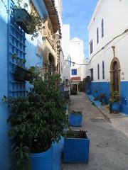 Rabat kasbah des Oudaya_0645 (JespervdBerg) Tags: holiday spring 2016 africa northafrican tamazight amazigh arab arabic moroccanstyle moroccan morocco maroc marocain marokkaans marokko rabat qasbah kasbah qasba oudayas oudaias