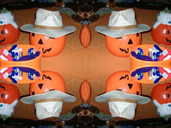 12521266 (TynonUser) Tags: show eve halloween barn dinner scary october all jane pumpkins gray eerie haunted angie projection childrens haunting slideshow scare 31 hallows