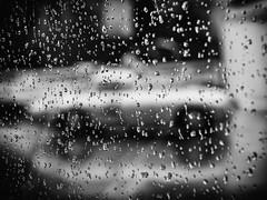 Droplets of glory (Riccardo Palazzani - Italy) Tags: auto italien red bw italy blur glass car race mercedes italia dof bokeh blurred olympus droplet historical miles brescia lombardia dart bnw 1000 italie thousand itlia omd riccardo freccia itali vetro gara mille miglia  em1 lombardie rossa sfocato italya mirros   lombardei  storiche goccioline automobilistica   palazzani veridiano3