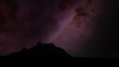 SPACE - 458 (Screenshotgraphy) Tags: world sunset sky mars game texture stars landscape pc screenshot venus geek earth space awesome astronaut steam nasa explore gaming galaxy planet resolution planetarium astronomy spatial jupiter universe astral comet neptune pulsar blackhole nebular beautifull gravitation mercure 1070 abstrait geforce astronomie gtx interstellar fondnoir comete epique saturne goty nebuleuse 1440p spaceengine screenshotgraphy