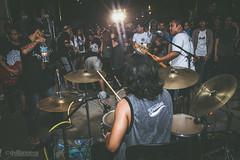 IMG_6270 (rj-villanueva) Tags: music photography band hero yesterdays iloilo yesterdayshero surebol