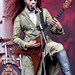 "FLESHGOD APOCALYPSE - Metaldays 2016, Tolmin • <a style=""font-size:0.8em;"" href=""http://www.flickr.com/photos/54575005@N07/28234140654/"" target=""_blank"">View on Flickr</a>"