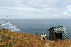 L'Observatori (Enllasez - Enric LLa) Tags: islascies 2016 paisaje enric galicia